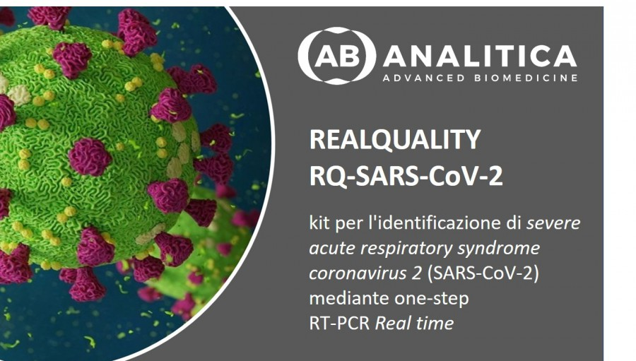 REALQUALITY-RQ-SARS-CoV-2