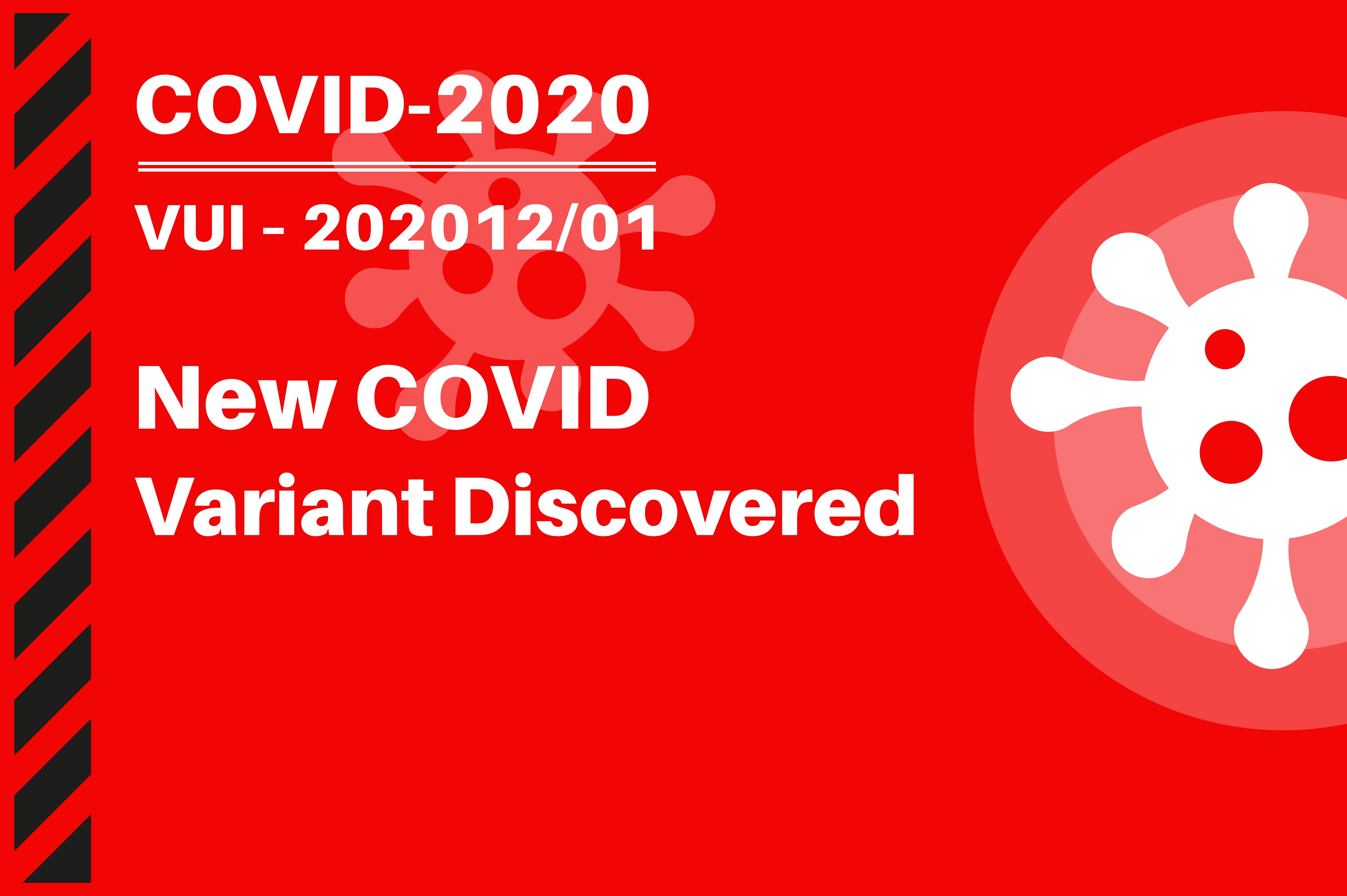 AB ANALITICA SARS-COV-2 nuova variante VUI-202012/01 o lineage B.1.1.7.